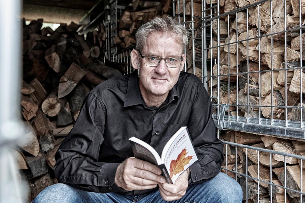 Autor Markus Schulte